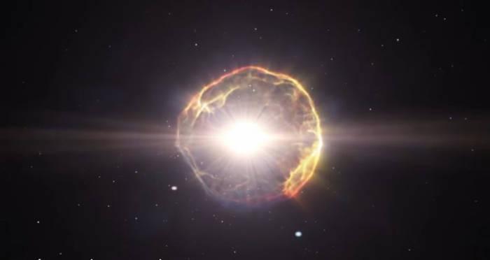 Pôvod extrémnych héliových hviezd
