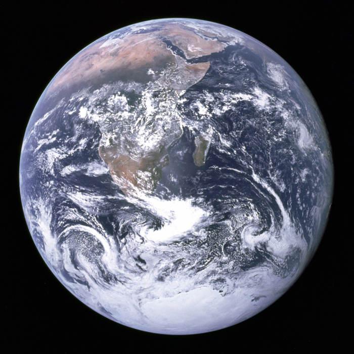 Ako dlho bude Zem obývateľná?