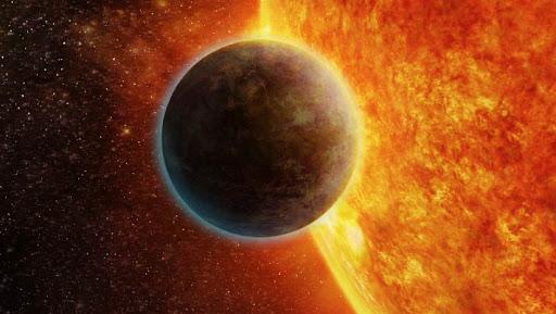 Super Zem kandidátom na hľadanie života