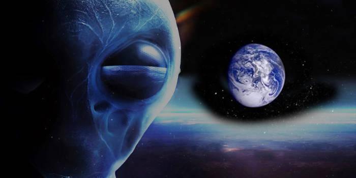Čo sme sa o mimozemskom živote dozvedeli v roku 2020
